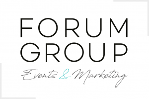 forum group