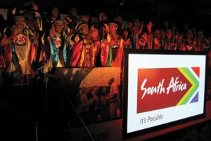 outh-Africa-Australia-1